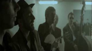 Absynthe minded - Heaven knows (clip officiel)