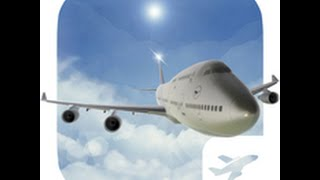 Flight Unlimited 2K16 By Flight Systems  for both iPhone and iPad