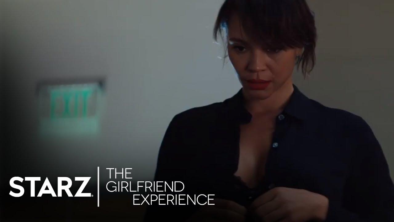 Download The Girlfriend Experience | Season 2, Episode 3 Preview | STARZ