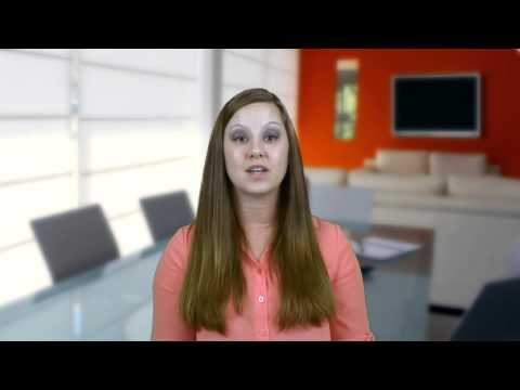 Technical Marketing Expert - Dallas, TX - Job ID 86