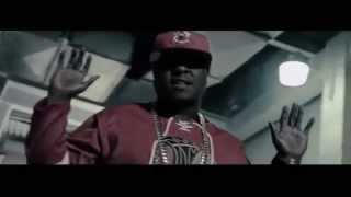 French Montana - Paranoid (Remix) (Feat. Diddy, Rick Ross) [OFFICIAL MUSIC VIDEO]