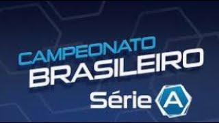 PALPITES RÁPIDOS da 2° RODADA CAMPEONATO BRASILEIRO