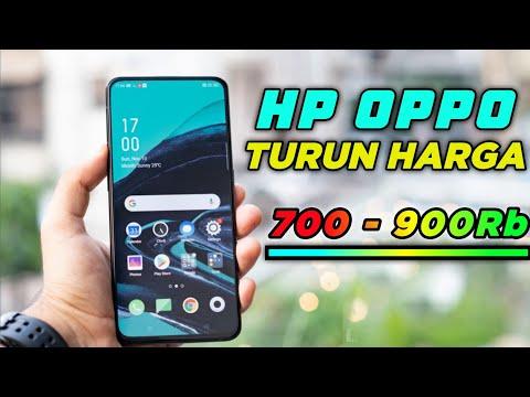 6 HP OPPO LAYAR O-SCREEN MURAH TERBARU | TURUN HARGA 2020 Halo sahabat mikhayla id…hp dengan layar..