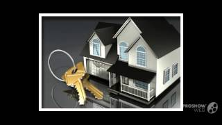 сопровождение сделок с недвижимостью алматы(, 2014-11-12T10:18:12.000Z)