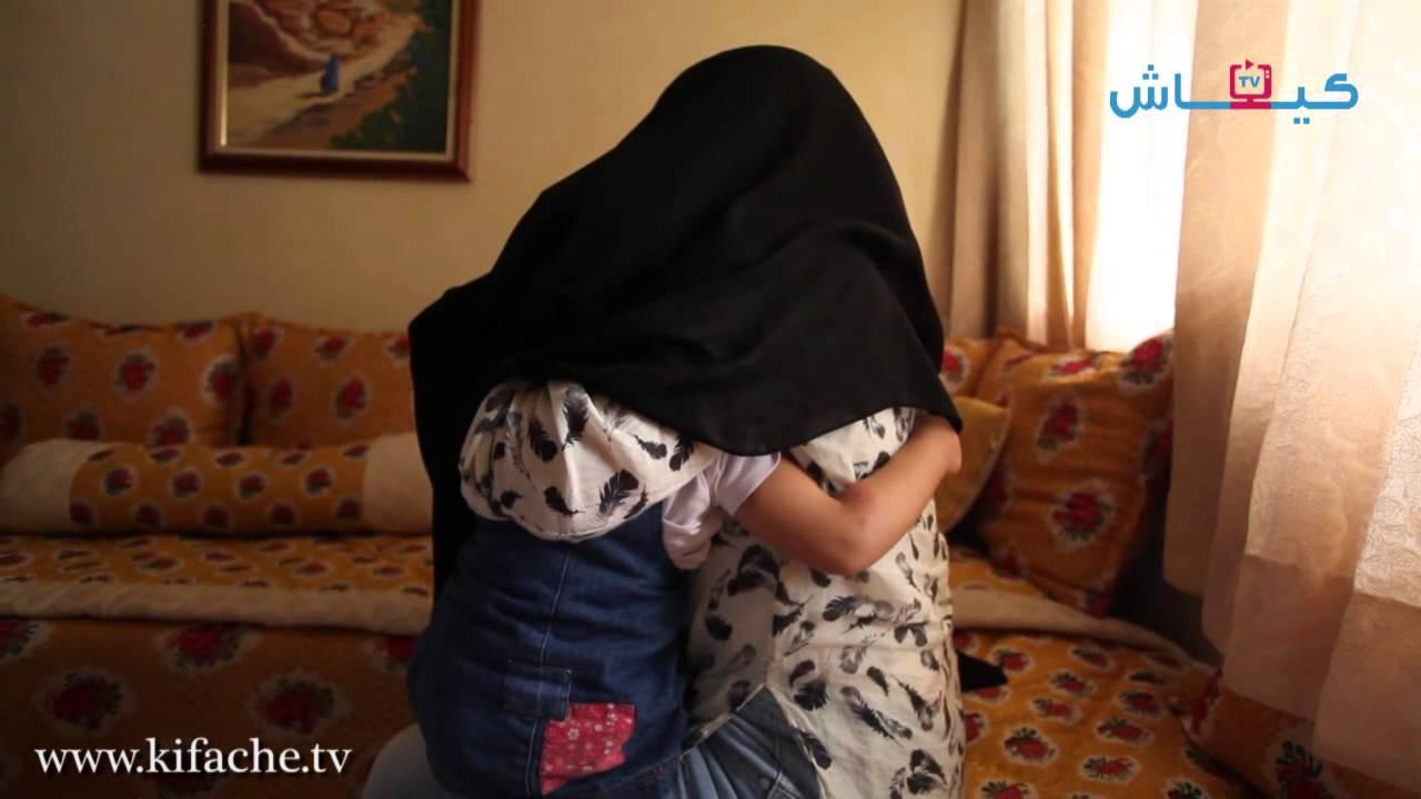 كازا خمسيني يغتصب طفلة عمرها 3 سنوات Youtube
