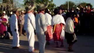 San Miguel del Progreso, Tlax, ;Oax.MOV