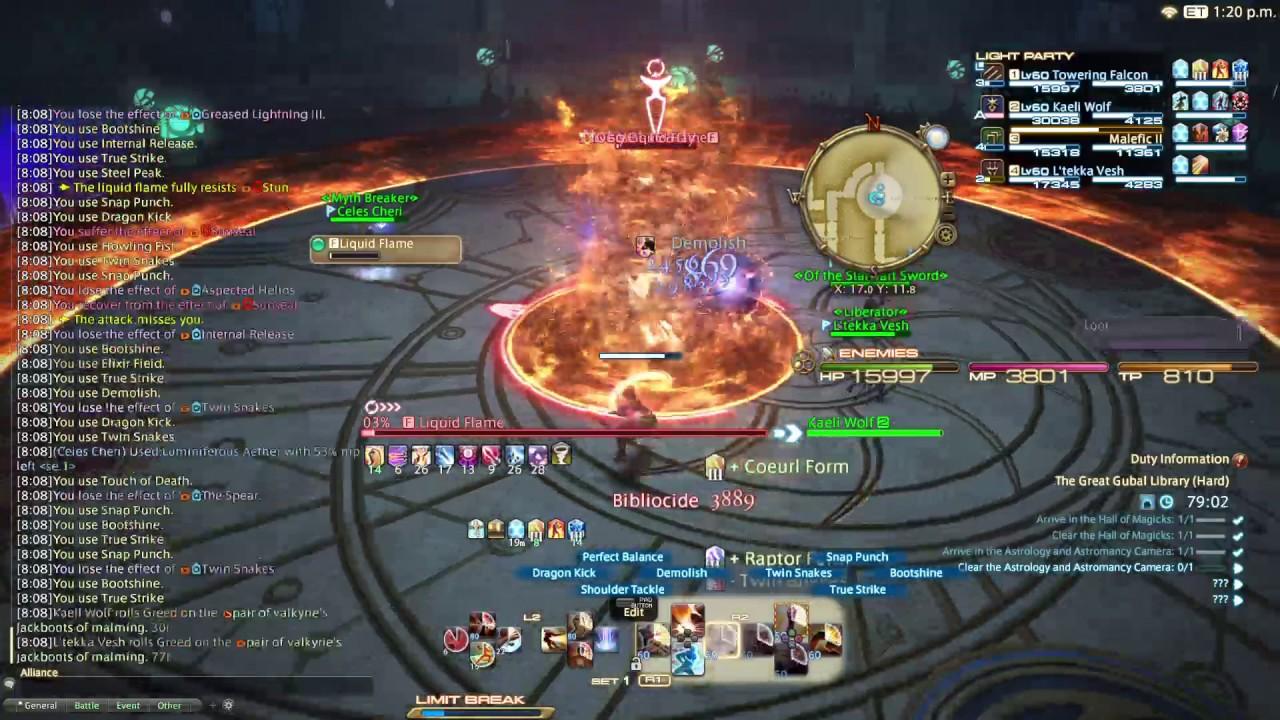 Ffxiv alliance raid roulette igt double down casino promo codes