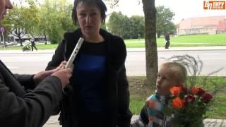 Родители рассказывают, как выбирали школу для ребёнка
