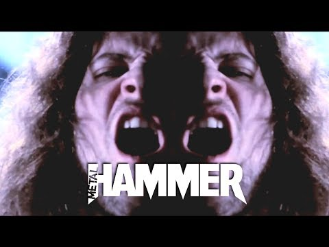 Monster Truck - Lords Of The Riff: Vol. 1 | Metal Hammer