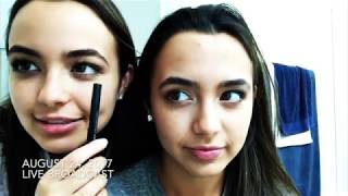 Merrell Twins Being Ignorant about their Racism/'Getting hate for kpop' React Part 3