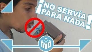 8 COSAS de Nintendo que CREÍAS de NIÑO pero eran FALSAS | N Deluxe