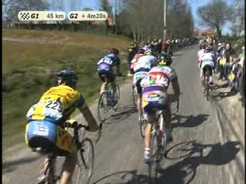 Tour Of Flanders 2002 02 TAFI