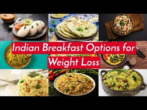indian-breakfast-options-for-weight-loss-|-best-breakfast-options-for-weight-loss