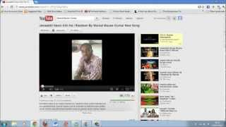 How to download somali music from youtube