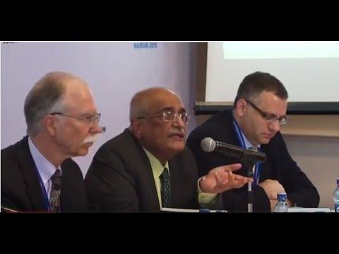 Leveraging Finance for Development Beyond 2015