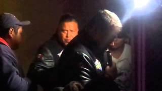 SONIDO VULCANO 3-5  SAN CRISTOBAL HUICHOCHITLAN 16 DE NOVIEMBRE WWW.SONIDEROS.TV