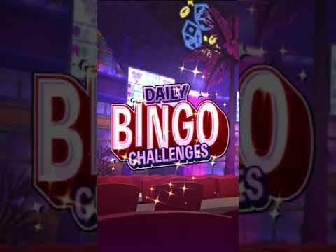 casinos online que regalan dinero
