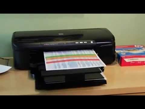driver imprimante hp officejet 7000 wide format gratuit