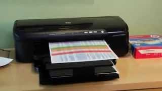 imprimante grand format hp officejet 7000 www iris ma