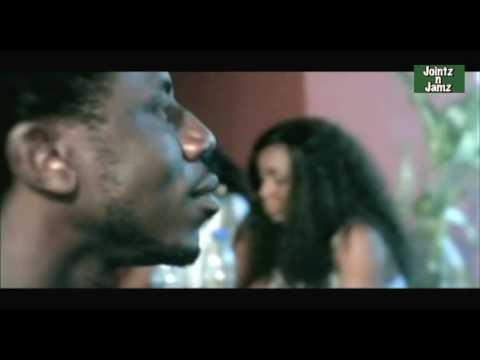 Download Tamara Mbana Dance mp3