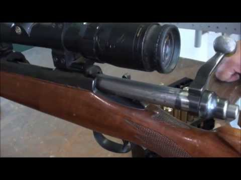 Pawn Stars: Rare Colt Pistol? from YouTube · Duration:  2 minutes 13 seconds