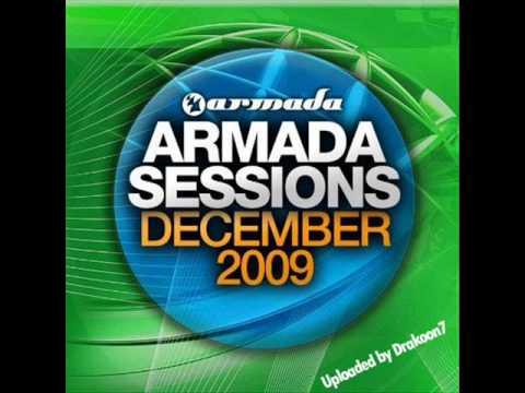 armada sessions December 2009 track 2