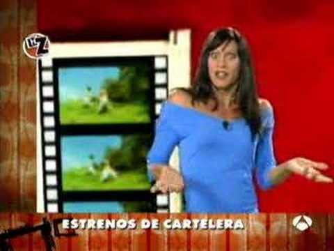 Estrenos De Cartelera 9 Semanas Y Media By Fach232