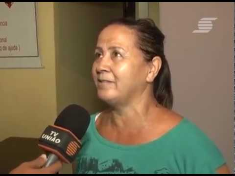ONG DE VARGEM GRANDE DO SUL PEDE A AJUDA DA POPULAÇÃO