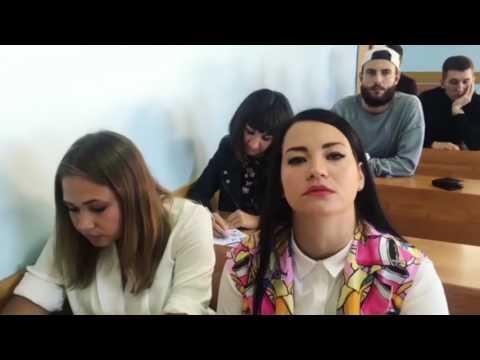 Вайны|смешные видео Ида Галич|смотреть