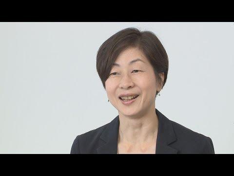興隆期導いた「女三四郎」 柔道 山口香