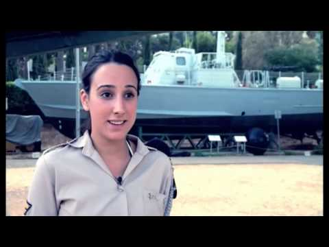 "Women soldiers in IDF (Israel Defense Forces Israeli army girls jewish fighting נשים צה""ל חיילות)"