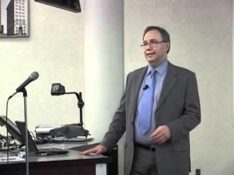 Hybrid Air Vehicles: A Transportation Solution (2012)