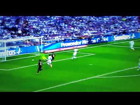 Luis Suárez - FC Barcelona Liverpool Uruguay - Goals/Skills/Assists - 2014/2015 | HD