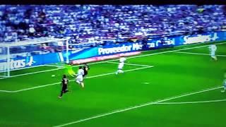 Luis Suárez - FC Barcelona Liverpool Uruguay - Goals/Skills/Assists - 2014/2015 | HD