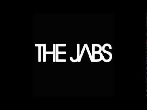 2012 summer mix - Dj jabs ( wad al jabal megamix )