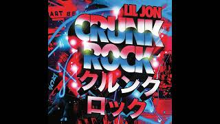 free mp3 songs download - Lil jon ft r kelly mario mp3