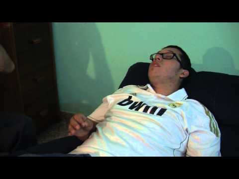031: ES JOSE MARIO A TRAVÉS DE ALFONSO: Paciente en ciudad de Mexico.