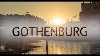 One Day in Gothenburg | Expedia