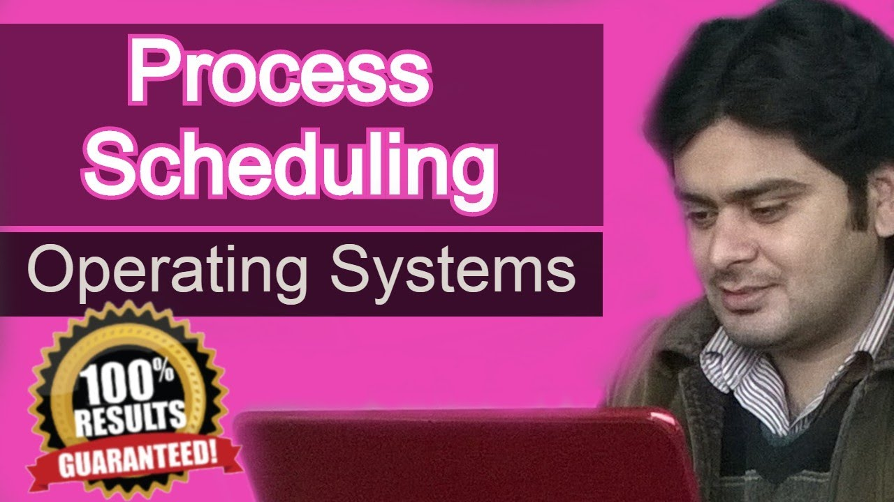 Process scheduling in hindi and urdu by fazal rehman shamil youtube process scheduling in hindi and urdu by fazal rehman shamil ccuart Image collections