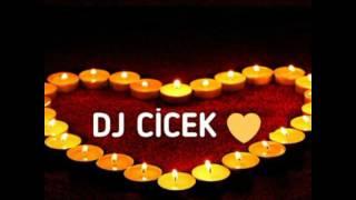 Dj Cicek - Deyimmi ne qeder sevirem seni