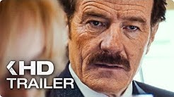 THE INFILTRATOR Trailer German Deutsch (2016)