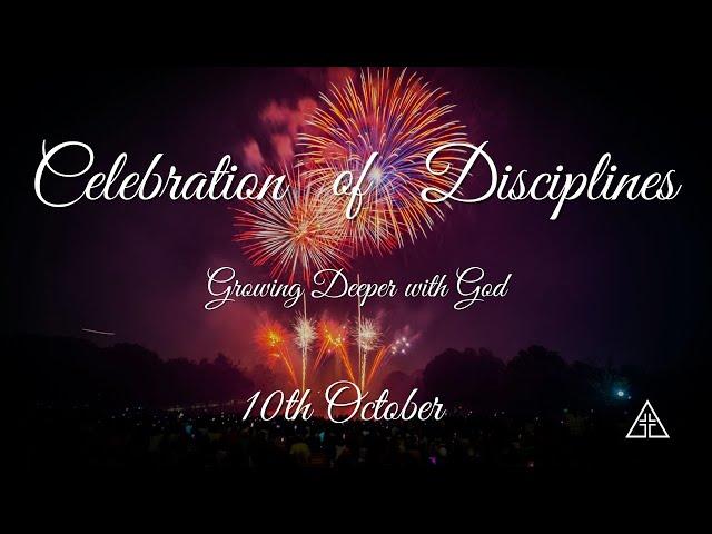 Parafield Gardens Uniting Church Live Stream