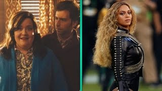 'Saturday Night Live' Cast Drops Hilarious 'Formation' Spoof: 'I Think Beyonce Is Black'