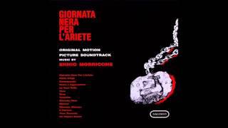 Ennio Morricone - Giornata nera per l