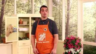 Home Depot How To Create A Flower Tower