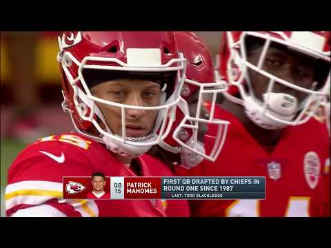 2018 🁢 HOU Texans @ KC Chiefs 🁢 Preseason Week 1 🁢