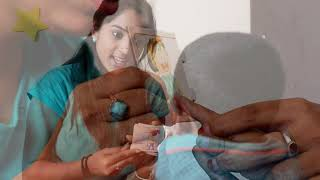 Kites Child Development Center