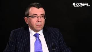 Mihai Voicu despre primari si sefii Consiliului Judetean