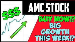IMPORTANT AMC STOCK ANALYSIS + PREDICTIONS! - *SHORT SQUESE POTENTIAL!?* SHOULD YOU BUY AMC NOW!?