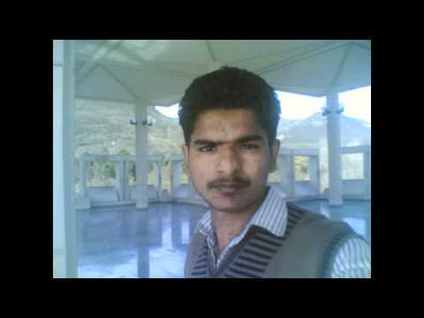 Rustam Rana Tari Chahat ma